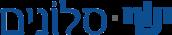 ישי-סלונים - לוגו